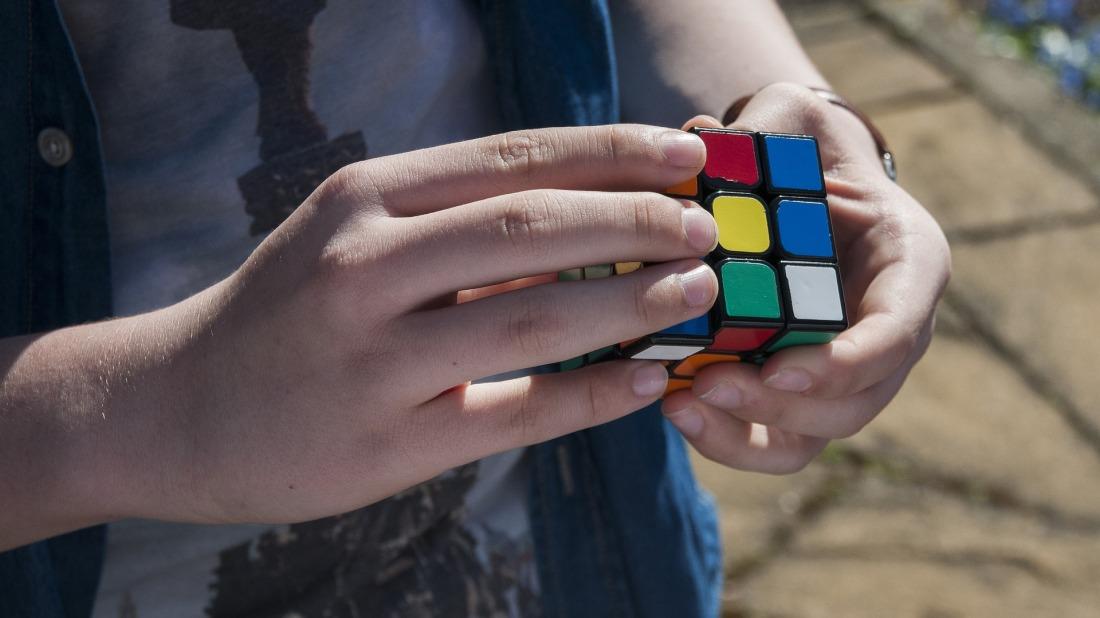 cube-2209365_1920
